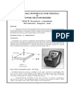 ACTS125K-PLUS-application-notes5.pdf