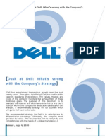 Dusk+at+Dell+Whats+Wrong+With+the+Companys+Strategy