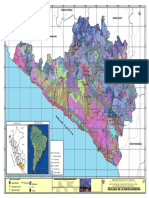 Geologia-A3.pdf