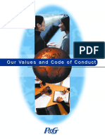 values_and_code_of_conduct.pdf