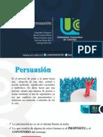 persuasion.pptx