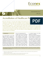 Econex Health Reform Note 2