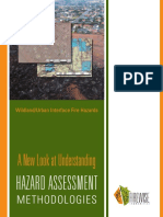 BookletWildlandFireHazards.pdf
