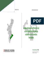 61997305-Norma-Tecnica-de-puntos-de-agua-especificos-para-la-extincion-de-incendios-forestales.pdf