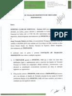 Contrato de Jorge Jesus.pdf