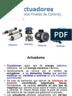 Actuadores (elementos finales).pdf