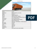 Trucks _ Ashok Leyland2