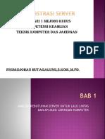 PPT-Adminsitrasi-Server.pptx