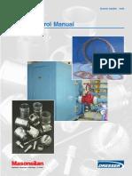 Noise Control Manual (Masoneilan).pdf