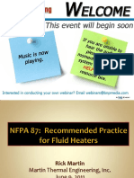 NFPA 87 RP for Fluid Heaters (presentation).pdf