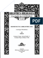 Hermeneutica+Bibliothecaria_V
