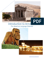 AR Armenian Language Lessons