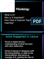 intro to Critical Thinking.ppt