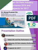 2017 Dr.kushairipalmeros2017