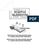 Evaluacion de lengua para segundo ciclo.doc