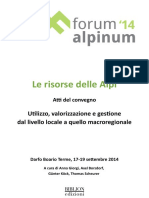 Proceedings_ForumAlpinum_IT_20Oct.pdf