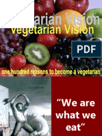 02 Why Vegetarianism