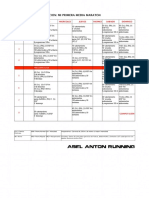 Entrenamiento media maraton iniciacion.pdf