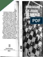 caillois-r-los-juegos-y-los-hombres LIBRO COMPLETO.pdf