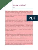 Motivarte me motiva.pdf