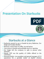 8661014-A-case-study-on-Starbucks.pps