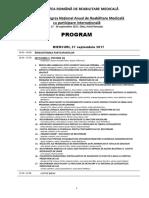 program_Congres_2017-1.pdf
