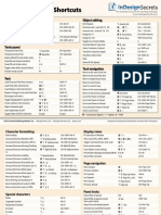 InDesignSecrets_KeyboardShortcuts_2016.pdf