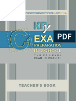 C1_Teachers_Book_English.pdf
