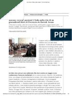 DeBortoli 1 Libri, Arte e Cultura_ Ultime Notizie - Corriere Della Sera