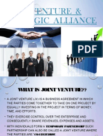 Jointventurestrategicalliance 150405034809 Conversion Gate01