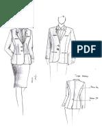 design baju apoteker.pdf