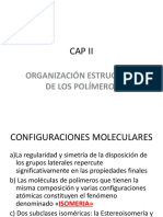 quimica polimeros