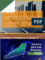 ARC Tecnologia.pptx