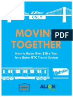 Moving%20Together-%20How%20Cuomo%20and%20de%20Blasio%20Can%20Raise%20More%20than%20$2%20Billion%20a%20Year%20for%20a%20Better%20Transit%20System%20%5bExclusive%20for%20YNN-State%20of%20Politics%5d