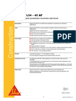 Sigunit L54-45 AF