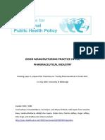 GMPinPharmaIndustry.pdf