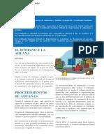 Ley General de Salud COMERCIO 4TO 3
