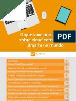 1-[eBook] O Que Você Precisa Saber Sobre Cloud Computing No Brasil e No Mundo