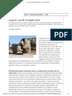 Libri, Arte e Cultura_ Ultime Notizie - Corriere Della Sera2