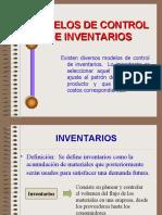clase_6_Modelos_de_Inventarios_1