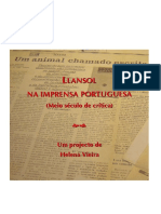 149488913-Llansol-na-Imprensa-Portuguesa-Meio-seculo-de-critica.pdf