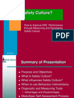87729764-What-is-Safety-Culture.ppt