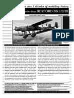 babua.pdf