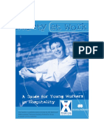 GuideForYoungWorkersInHospitality_111.pdf