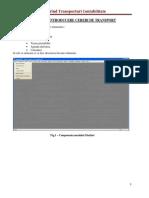 Manual de Utilizare a Programului Wind Transporturi Conta