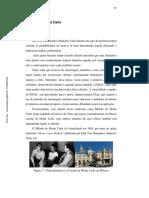 Método de Monte Carlo (Pt-BR)