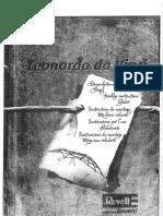 mamaia334.pdf