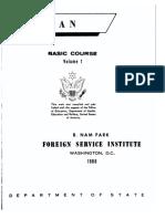 Fsi-KoreanBasicCourseVolume1-StudentText.pdf