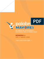 alberto yuni.pdf