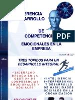 competencias_emocionales (1).pptx